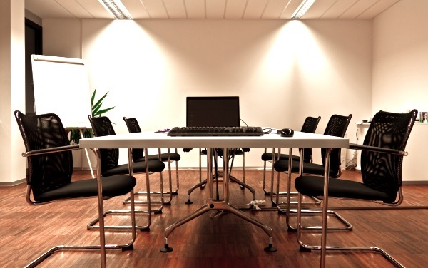 AXP Conference Room