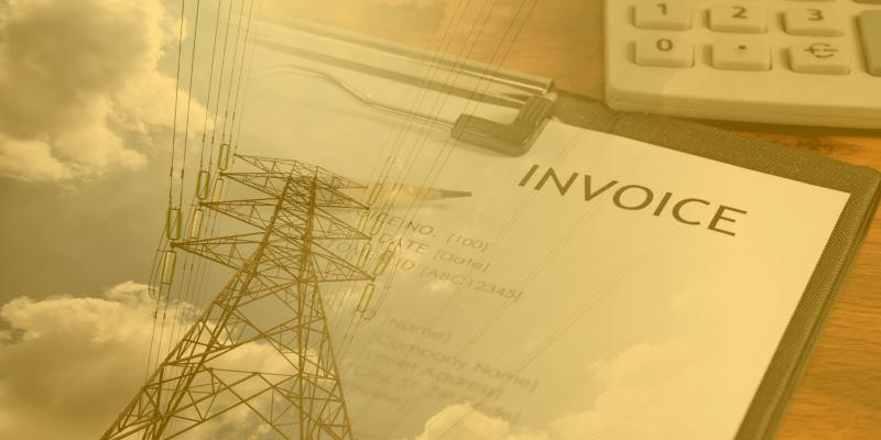 enERP | billing … das flexible Abrechnungssystem für komplexe Verträge